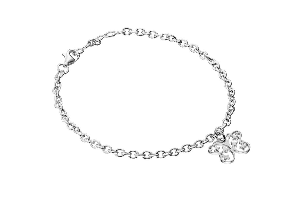 charm chain from women symbol for new gift musical party jewelry note love delicate link item bracelet in bracelets music