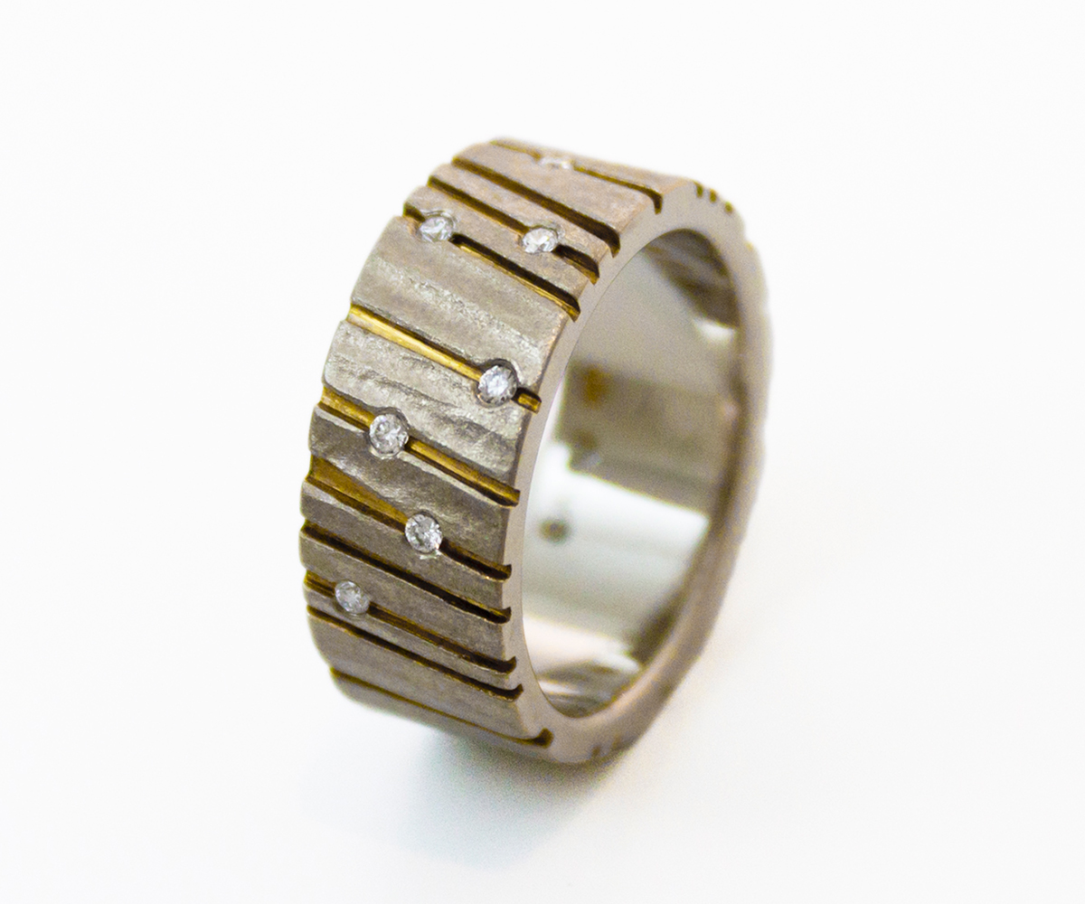 beautiful nordic unique rings of viking mens gold band idea wedding inspirational silver norse