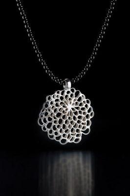 The Best of Scandinavian Design Jewellery Nordic Jewel The Best